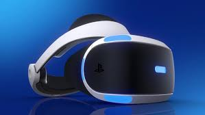 Playstation Global Head of R&D Discusses PSVR for Next GenerationConsole