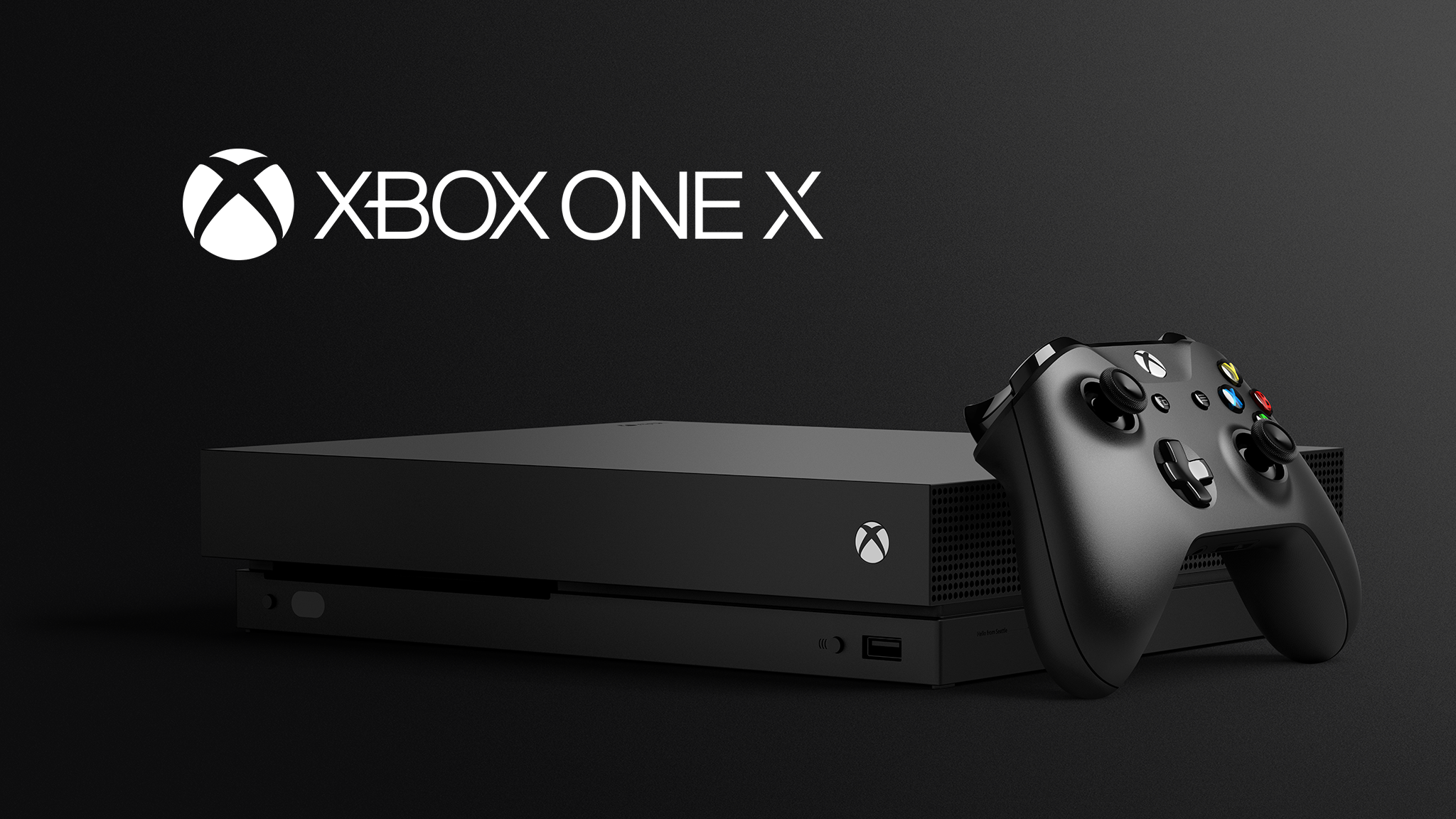 Xbox-One-X-Tilted-Black-Background-1.png