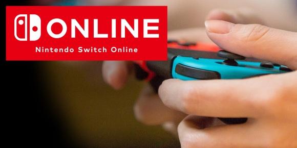 NSwitch_NintendoSwitchOnline