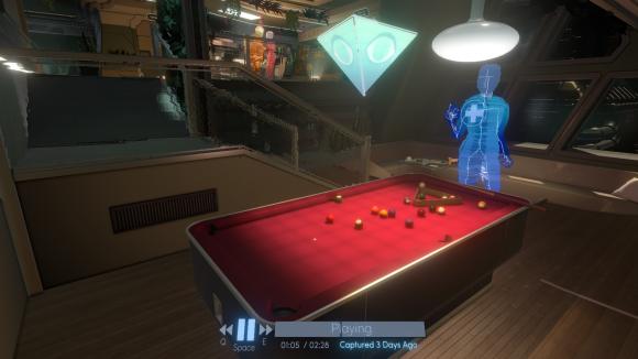 Tacoma_Pool_Table