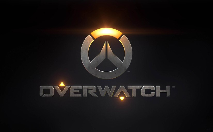 New Overwatch Game Rumored- But is it TooSoon?