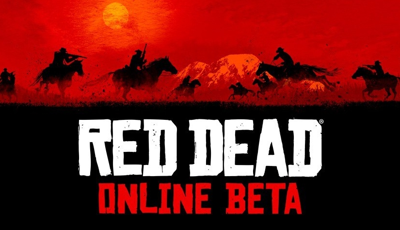 Update Coming to Red Dead Online Next Week