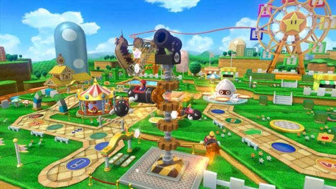 WiiU_MP10_Screens_E3_09