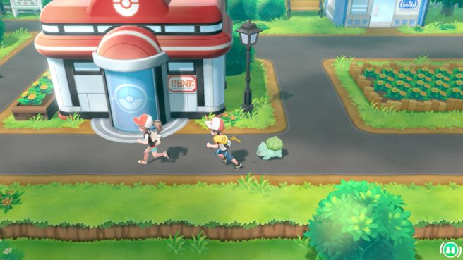 Pokemon_Lets_Go_Screenshot_07-2_png_jpgcopy-656x369