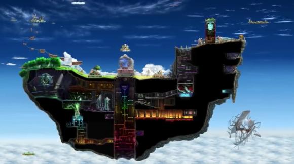 Escenario_Smashventura_SSB4_(3DS).png