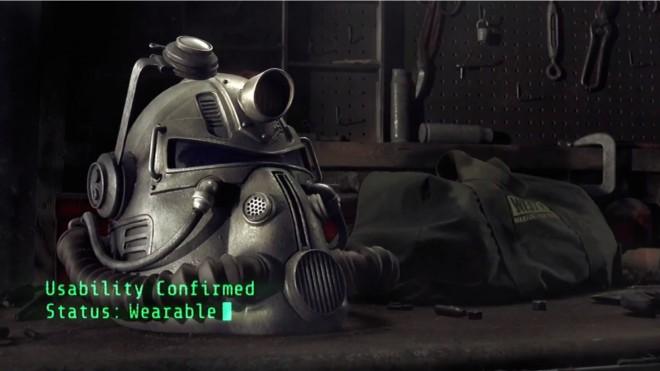 fallout 76 helmet.jpg