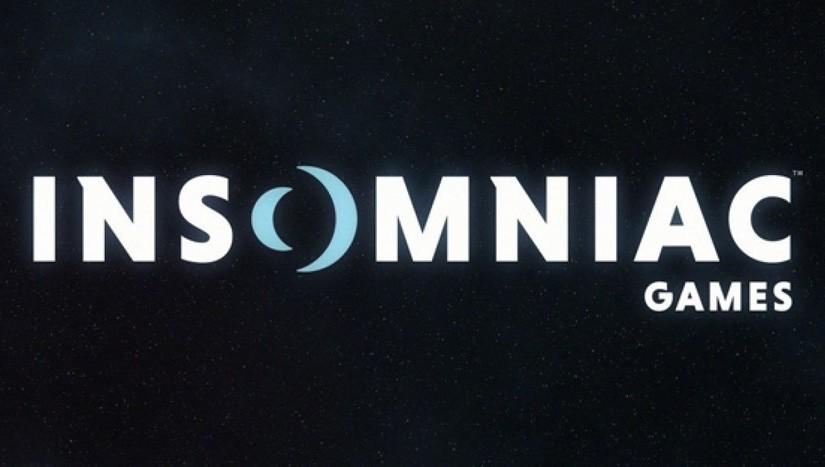 Sony Finally Buys InsomniacGames
