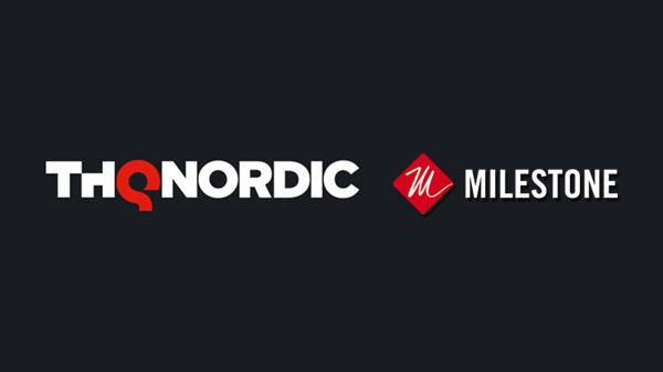 THQ Nordic acquires MilestoneS.r.l.