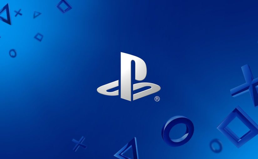 Sony Cross-Play Available to All Games