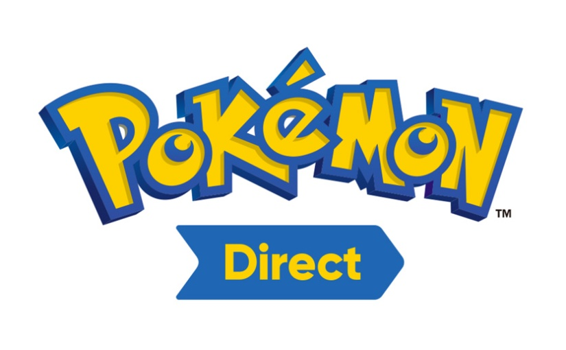 Jumping for (Nurse) joy — A recap of the 01/09/2020 Pokémon Direct