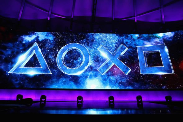 Sony Skips E3 For the Second Year in a Row